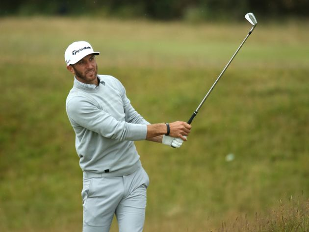 Dustin-Johnson-outfit