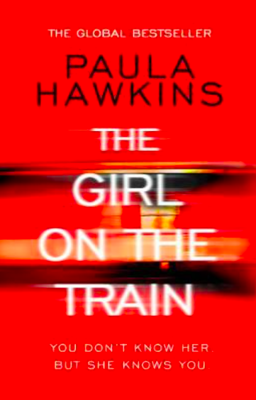The Girl on the Train, Adaptations