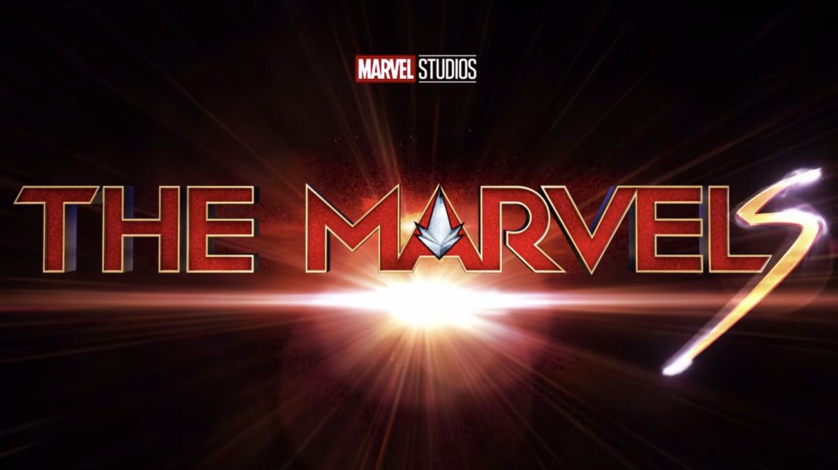 The Marvels (Captain Marvel 2): Everything we know so far