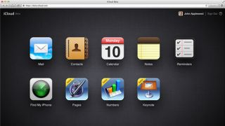 iWork for all! Apple goes public with productivity apps at iCloud.com