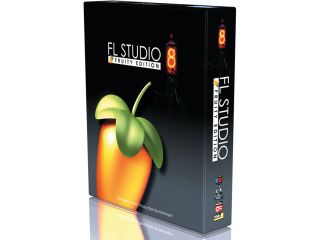 Get ready to unlock FL Studio 8 s full potential