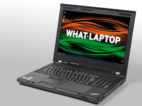 LENOVO THINKPAD W701DS DRIVERS FOR MAC