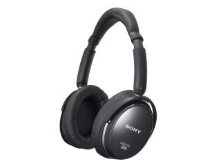 Sony MDR NC500D