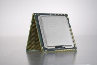 How to buy the best processor for your PC