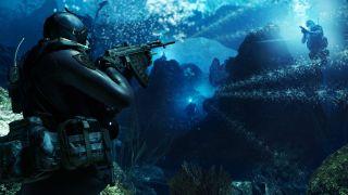 screenshot7_underwater
