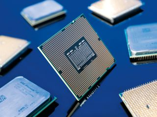 Processor upgrade: how to choose the right CPU