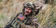 SEAL Team Star David Boreanaz Has An Engaging Message For The Fans Still Waiting On Season 5 Renewal