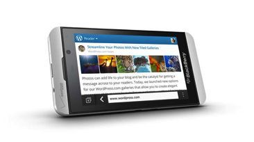 Download Blackberry Z10 Autoloader Skidrow Gaming Arena