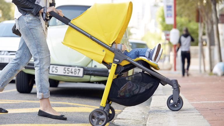 Best Prams Buggies And Strollers 2018 Glide Your Child Through The