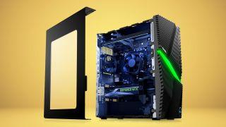 dell g5 desktop 2020