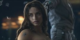 CD Projekt Red Defends Itself Against Claims Of Low Employee Morale
