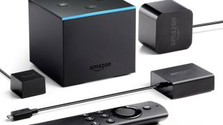 Amazon Black Friday deals 2019: what to expect this year