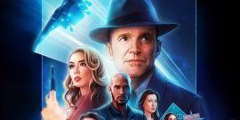 5 Agents Of S.H.I.E.L.D. Spinoff Shows We Want To See