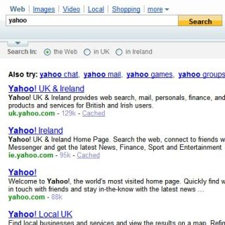Uk and mail login ireland yahoo Help for