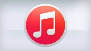 Apple needs to think different regarding iTunes 12 in OS X Yosemite