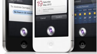 iOS 6.1 could see Siri book your cinema tickets