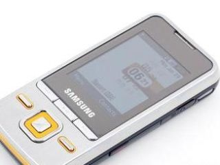 The Samsung Beat b