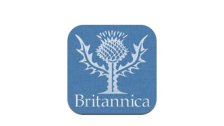 Encyclopaedia Britannica launches subscription iOS app