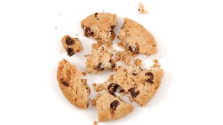 Cookie legislation sees few losses