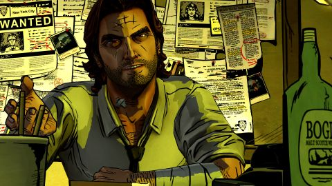TheWolfAmongUs 2014 05 25 16 21 31 06 copy