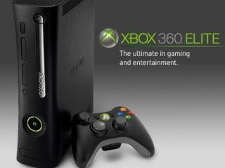 Microsoft is set to unveil a new 60GB Xbox and lots more at E3 next week