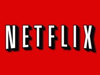 Netflix UK announces streaming tie with Miramax