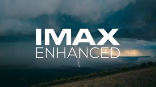 Sony Pictures announces hundreds of new IMAX Enhanced titles