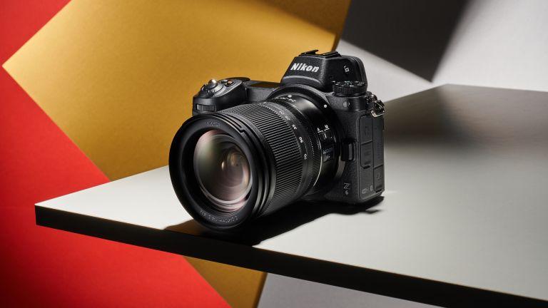 En İyi Nikon Kamera 2019