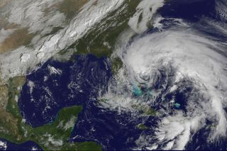 weather, tropical storm sandy, hurricane season