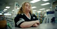 Sundance Hit Patti Cake$ Shares Exclusive Images Ahead Of Its Release