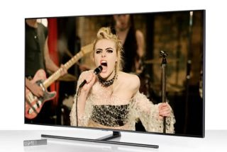 Best Samsung deals: 4K TVs, soundbars, headphones and more