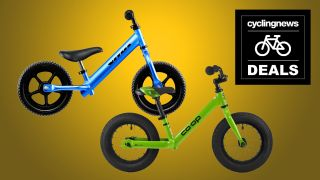 Kids bike deals