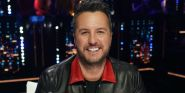 How American Idol's Luke Bryan Felt About Missing An Episode Due To COVID
