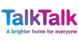 TalkTalk to become mobile phone vendor