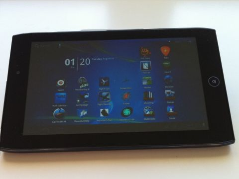ACER ICONIA TAB A100 WINDOWS 10 DRIVER DOWNLOAD