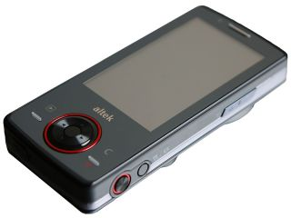 The Altek T8680 12MP mobile