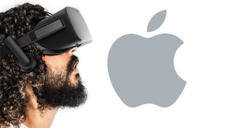 Oculus Rift on the Mac? Not likely.