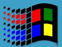 Windows 3.1 pivotal