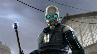 Half-Life 3 spotted in Gamescom videogame list