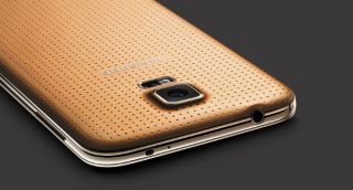 Samsung phone leak hints at either the Galaxy S5 Mini or Neo