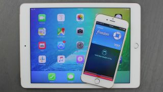 How to use iOS 9