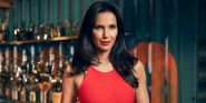 Why Top Chef's Season 15 Was So Challenging For Host Padma Lakshmi