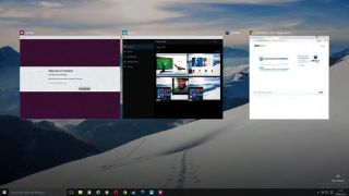 What is it really like to use Windows 10?