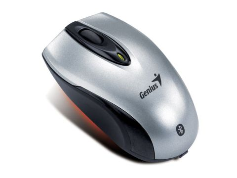 Genius Traveler 900 Mouse Drivers (2019)