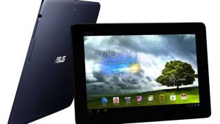 Asus reveals Memo Pad 8 and Memo Pad 10 UK release date and pricing