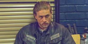 Sons Of Anarchy's Charlie Hunnam Has Blunt Response For If He'd Ever Return As Jax Teller