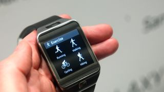 Your next smartwatch could be charged by body heat