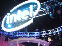 Intel technology