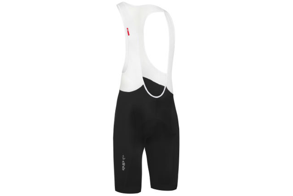 197ab1e87 Best men s cycling shorts reviewed - Cycling Weekly