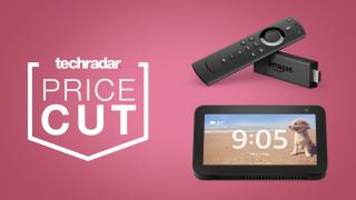 cheap Echo show 5 deals sales price